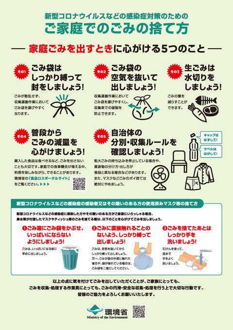 福井 県 コロナ ウィルス 感染 者